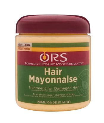 DSC_0451_Hair_Mayonnaise