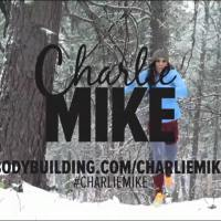 Work Out in Session: Charlie Mike
