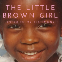 Introduction to the Little Brown Girl